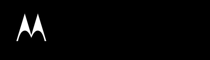 Motorola-agencia-creativa-Mi-Querido-Watson-web