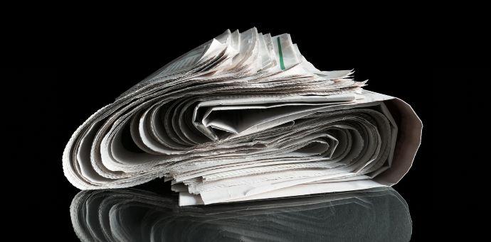 El sector editorial como garante de la salud democrática