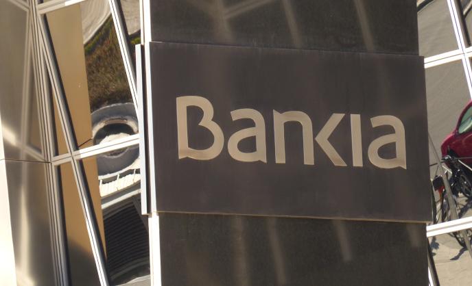 Bankia comercializará una herramienta antifraude y de detección de anomalías de ciberseguridad, gracias al acuerdo alcanzado con Minsait
