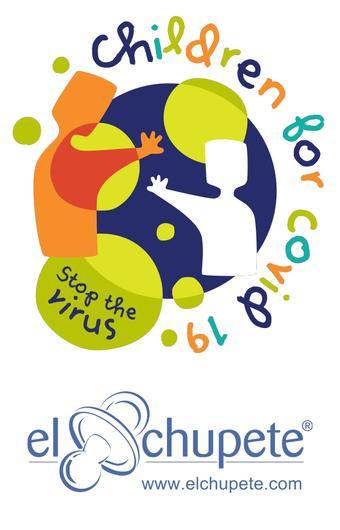 ChildrenForCovid19 una solución creativa contra la pandemia