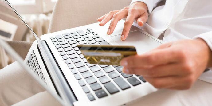 Se triplica el número de usuarios que realizan su primera compra online