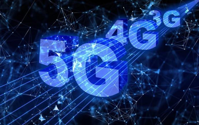 El covid-19 retrasa el despliegue del 5G