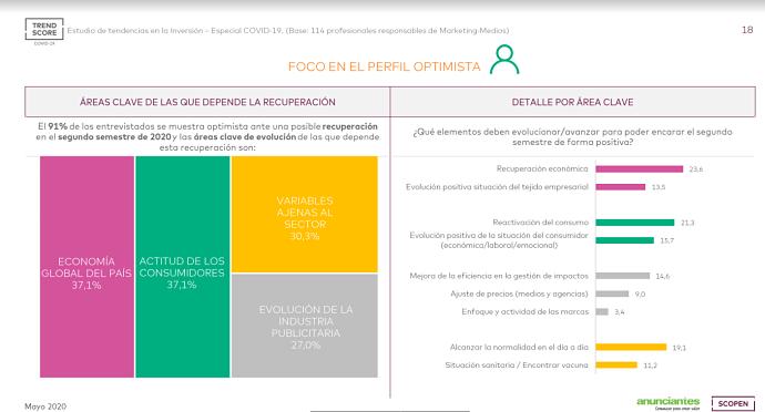 diapositiva 2_opt