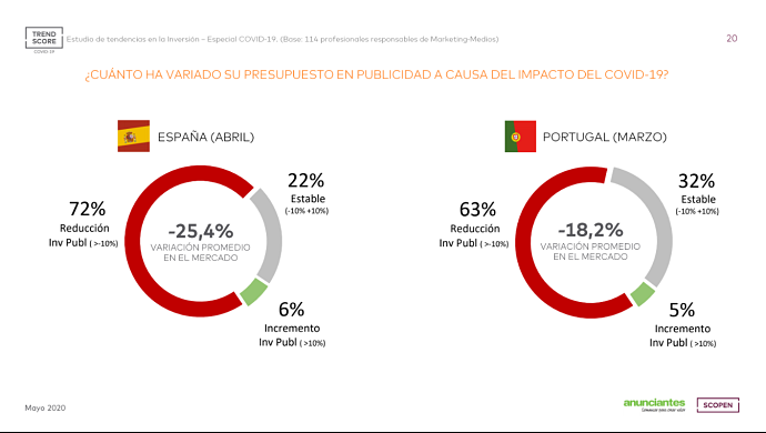 diapositiva 3_opt