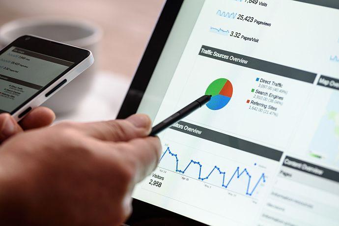 La recuperación de la inversión publicitaria se estima en un plazo de 6 meses y medio