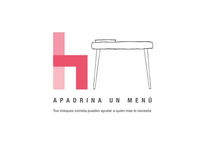 Havas Media Group convierte sus cheques comida en solidaridad