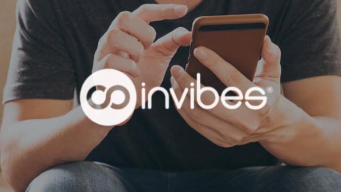 Los resultados del primer trimestre de Invibes muestran datos en verde. Un 41% más de ingresos que en 2019