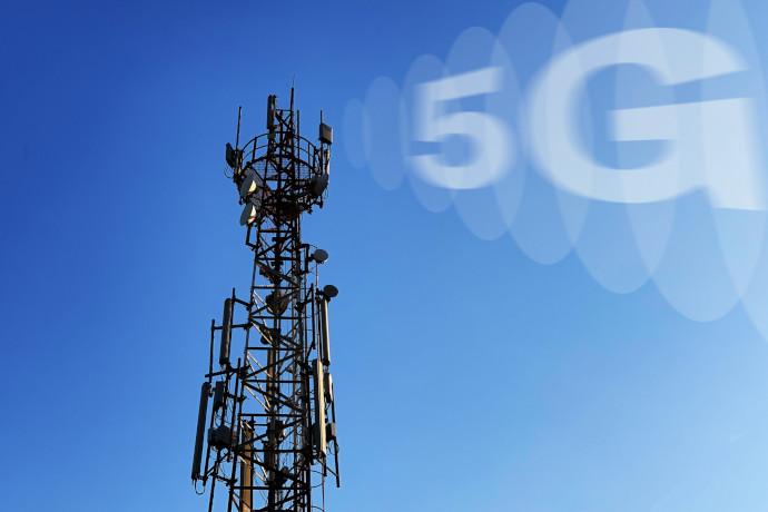 En época post-covid, el sector de las telecomunicaciones podría recortar su inversión publicitaria con el objetivo de mantener los objetivos de inversión previstos