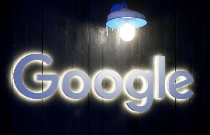Google empezará a pagar a finales de año por contenidos a algunos editores en Australia, Brasil y Alemania