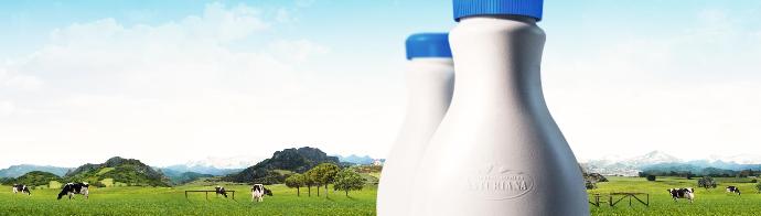 Capsa Foods recibe el certificado 'Residuo Cero' en todas sus fábricas