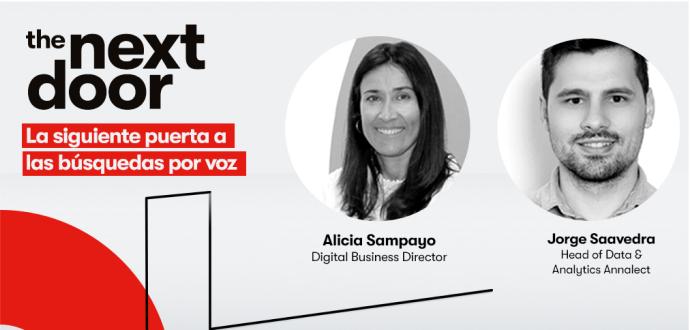 AliciaSampayo_JorgeSaavedra_LaSiguientePuertaALasBúsquedasPorVoz