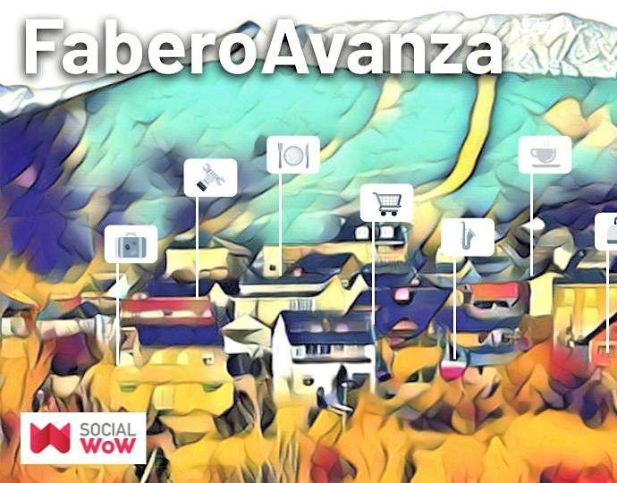 Social WoW presenta #AdoptaunaPYME para digitalizar pueblos enteros