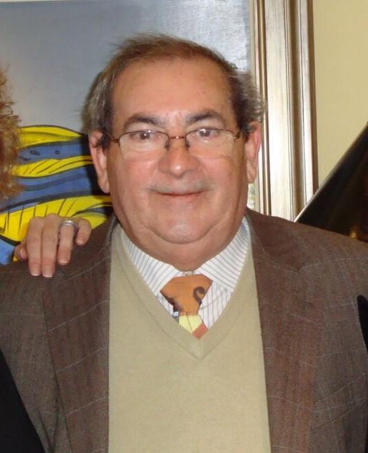 Adiós a Manolo Carbajo, director de IPMARK