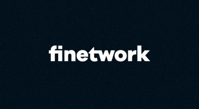 Finetwork confía su planificación de medios a Mediterránea