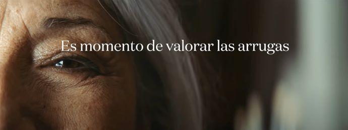 Frutas-Bruño-Campaña-publicidad-Agencia-Kids