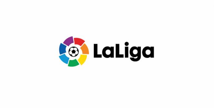 LaLiga, sexta marca más fuerte de España según Brand Finance