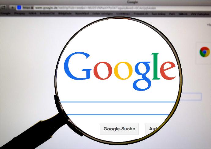 Las asociaciones tecnológicas rechazan la tasa Google