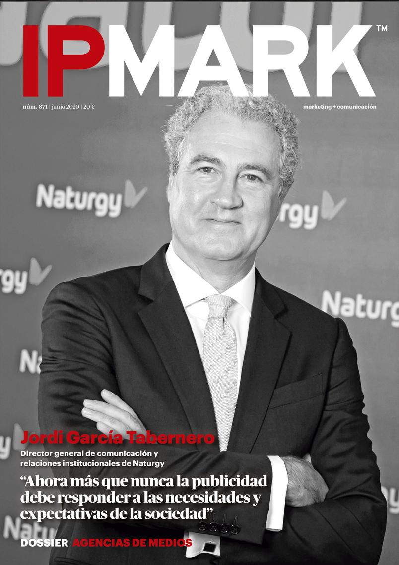 Revista IPMARK