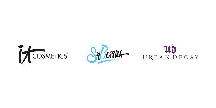 SrBurns gana dos nuevas cuentas del grupo L'Oréal: IT Cosmetics y Urban Decay