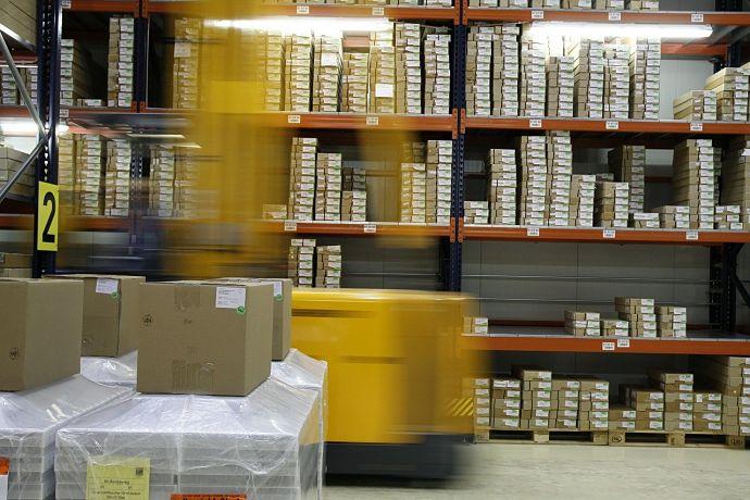 La logistica, cobra especial importancia tras el COVID-19 en una estrategia de ecommerce