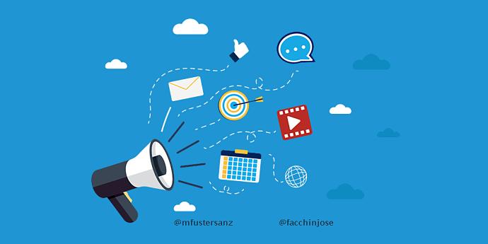 La relación multicanal con el cliente, clave para las marcas tras la COVID-19