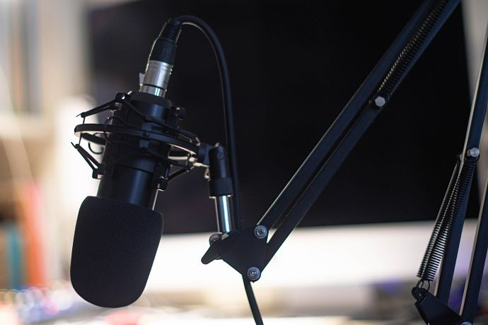 La radio dispara su audiencia y tiempo de escucha durante el confinamiento