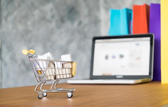 Tendencias claves para las marcas en el entorno ecommerce
