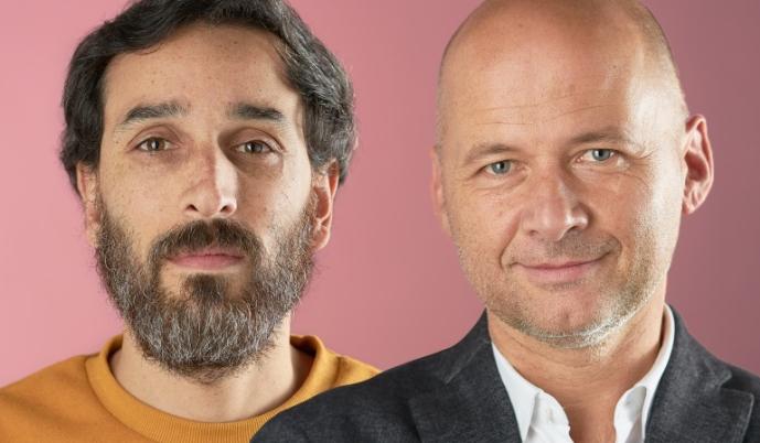 WPP fusiona sus agencias de publicidad Ogilvy y Grey en Francia