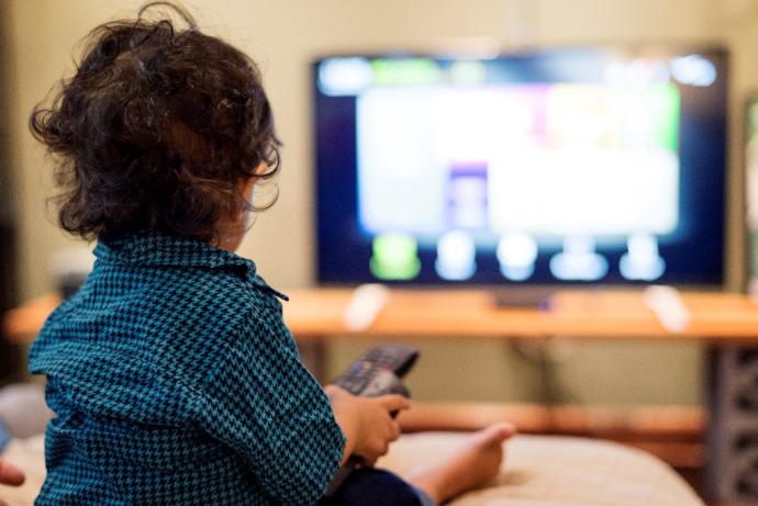 TV en abierto, medio favorito en España, en emisión y control de contenidos