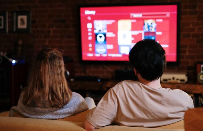 Más del 85% de los anunciantes prevé incrementar su inversión publicitaria en Smart TVs