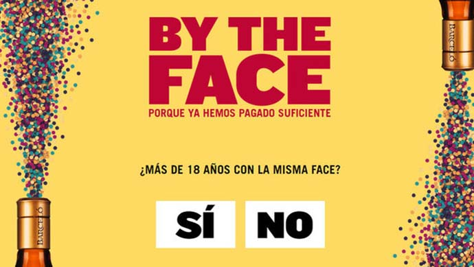 Barcelo-By-The-Face-web