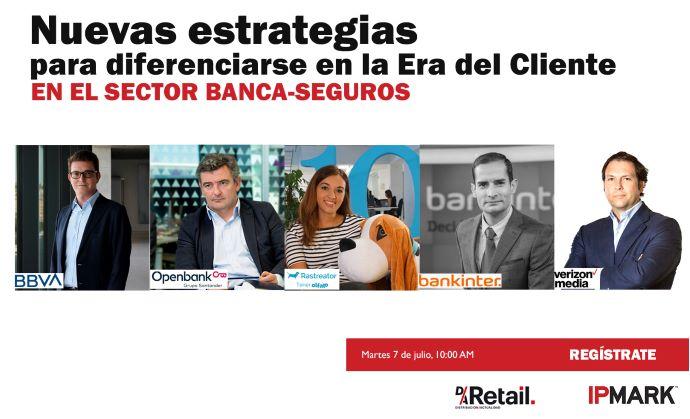 Coloquio-Sectorial-Banca-Seguros-IPMARK-Ponentes-web