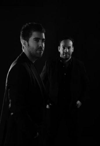 Carlos Granda y Raúl de Gregorio, CEOs y co-fundadores de Nanook.