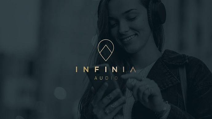 Infinia Audio, un nuevo formato creado de la mano de Renault y OMD España