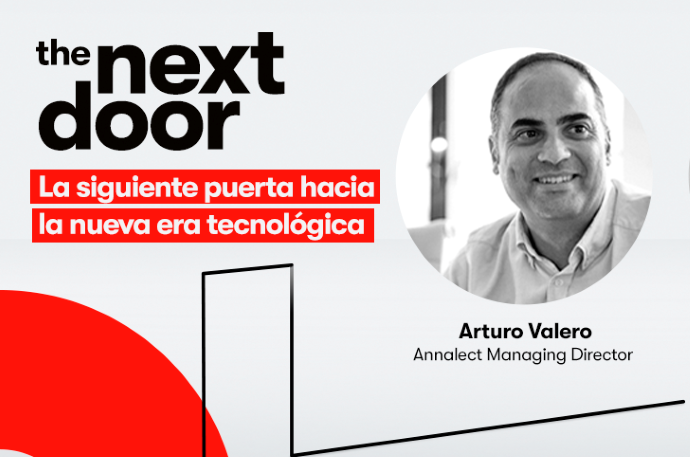 OMD-Next-Door-Arturo-Valero