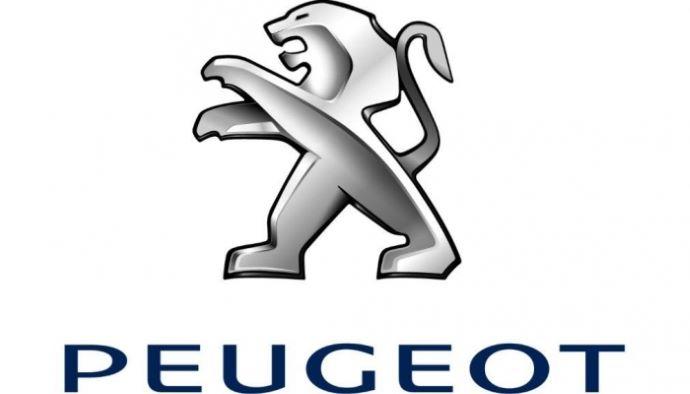 Peugeot-Omnicom-OPEN-web