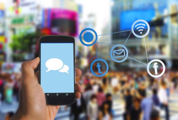 Dejar de comunicar en tiempos de COVID-19, una mala idea para el 39% de españoles