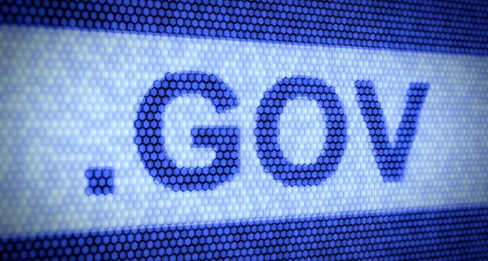 Un 82% de usuarios españoles utiliza los servicios de Administración Electrónica, frente al 67% de los europeos
