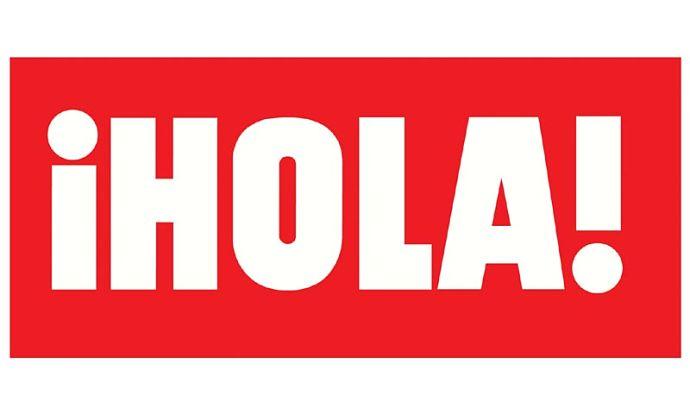¡HOLA! lanza un nuevo DMP Permutive basado en first party data
