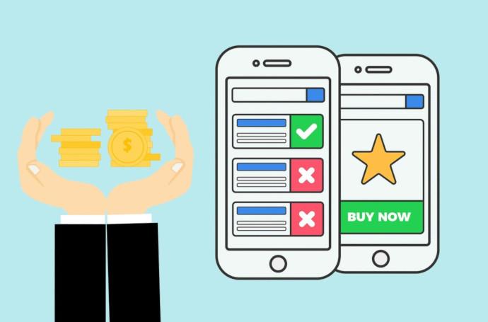 Según las estimaciones de Zenith, a pesar de que se calcula un descenso del 2% de la inversión en publicidad digital para 2020, se espera que su cuota adelante al de los medios tradicionales