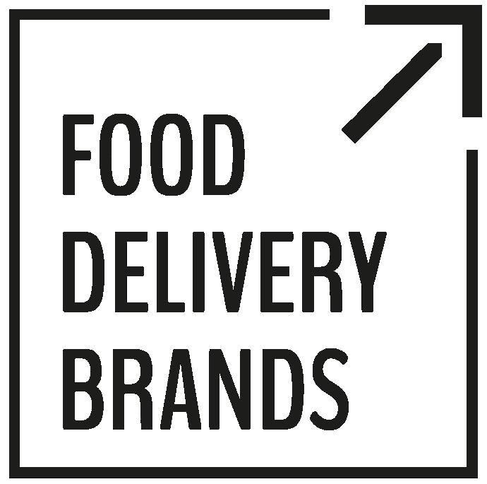 Grupo Telepizza, ahora es Food Delivery Brands