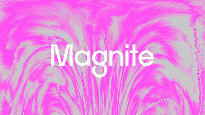 Debuta en Bolsa la plataforma de publicidad programática omnicanal Magnite