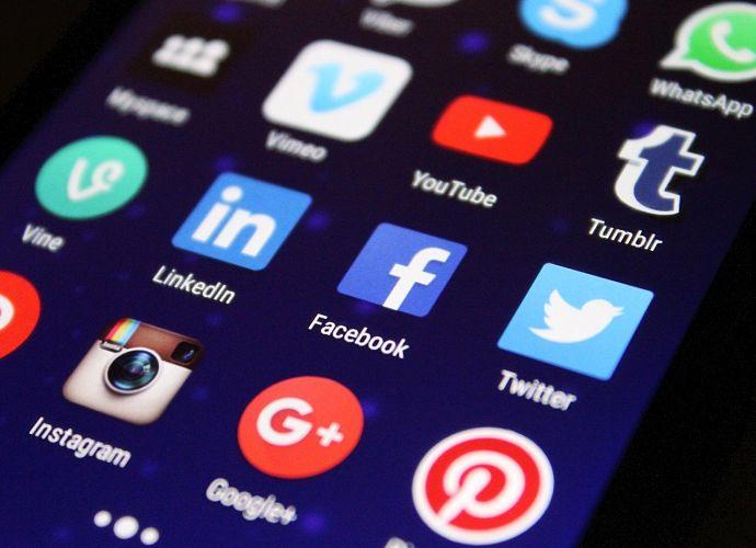 Lidl, El Corte Inglés e Ikea, las marcas con más comunidad en redes sociales