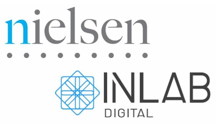 Nielsen Media e Inlab Digital impulsan la medición transparente de la publicidad online