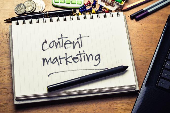 SEO: Marketing de contenidos, velocidad de carga e interacciones con la web