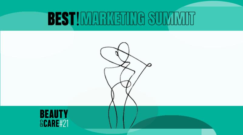 Best!N Beauty&Care Marketing Summit 2021 reunirá en Madrid al mundo de la Belleza, Perfumería, Droguería e Higiene