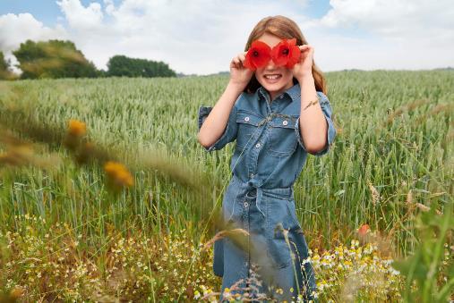 C&A lanza su nueva identidad de marca enfocada a la sostenibilidad