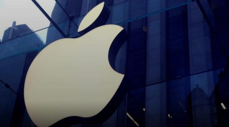 Apple pone fecha para la llegada de su coche autónomo