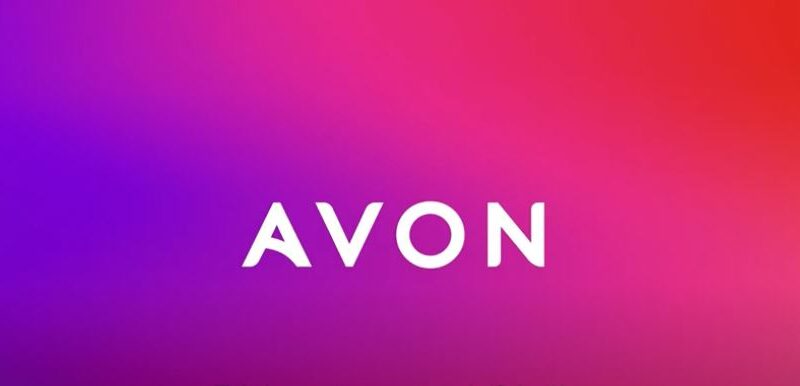 Avon estrena imagen de marca