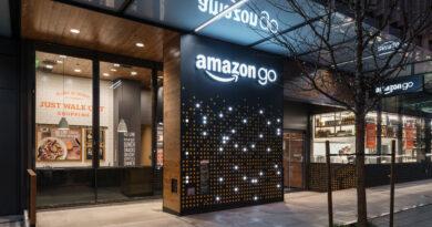 Amazon aumenta su valor de marca un 60% y se sitúa segunda, por detrás de Apple, en el ranking Best Global Brands 2020